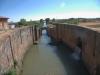 Canal de Galicia