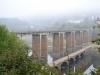 Camino Frances Галисия мост