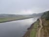 Camino Frances Галисия река
