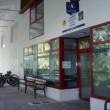 albergue-de-villava