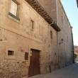 04-albergue-abadia-cisterciense