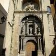 05-albergue-parroquial-de-santiago
